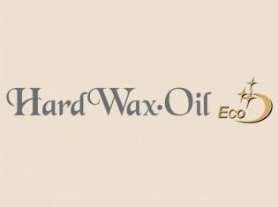 Твердый воск Hardwax Oil