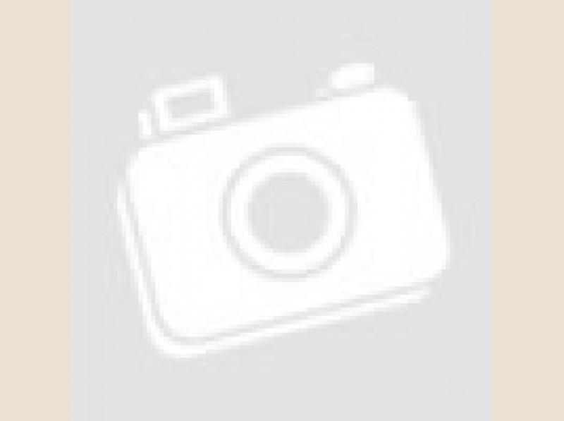 Восковой карандаш, Цвет -  Французская Ривьера (арт. 4010-020057)