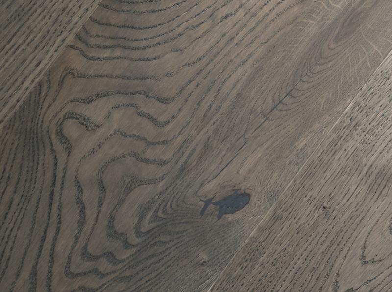 Паркетная доска Coswick Дуб Туманные фьорды (арт. 1133-7563)
