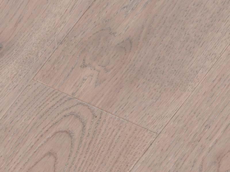 Потолочно-стеновая панель Дуб Шамбор, матовый блеск (арт. 5015-0512-0215)