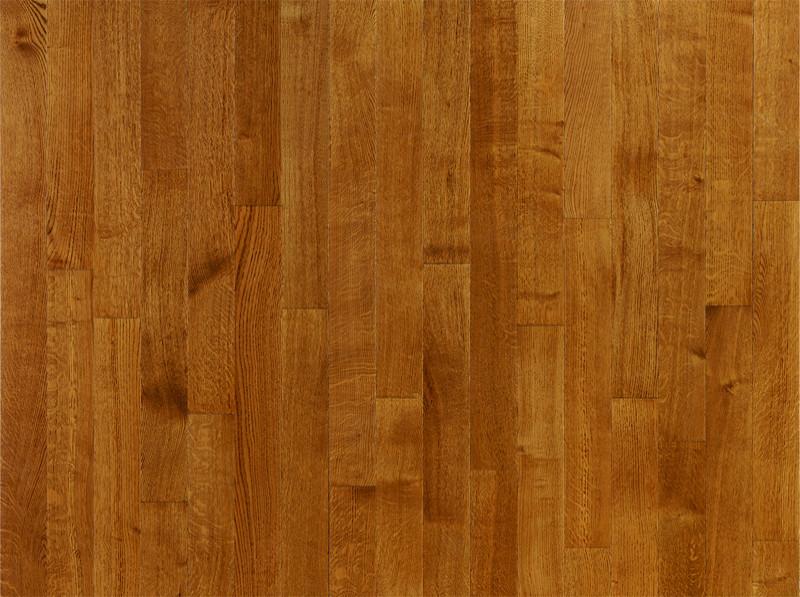 Потолочно-стеновая  панель Дуб Орех, матовый блеск (арт. 5015-0512-0204)