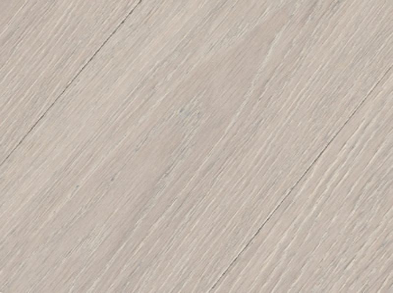 Паркетная доска Coswick Дуб Серый пепел (арт. 1133-3503)