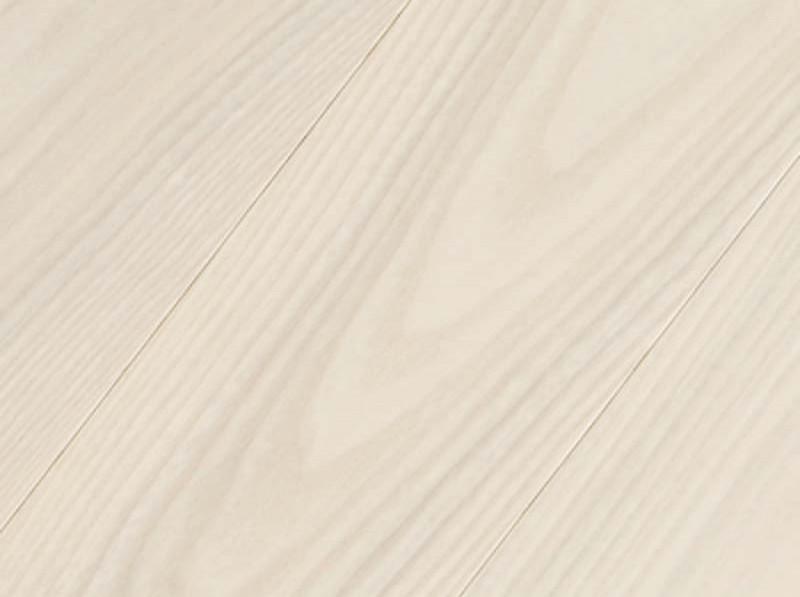 Потолочно-стеновая панель Ясень, Лунный свет, матовый блеск (арт. 5025-0509-0236)