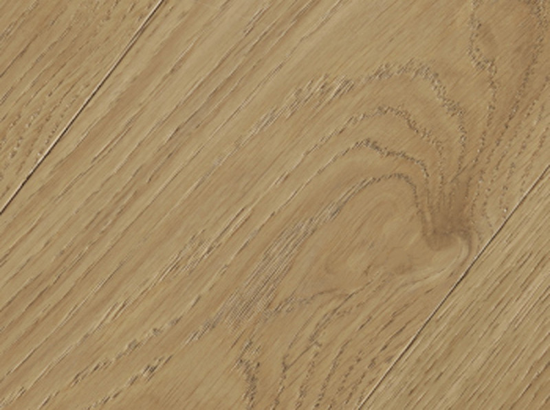 Потолочно-стеновая панель Дуб, Пастель, матовый блеск (арт. 5015-0509-0247)