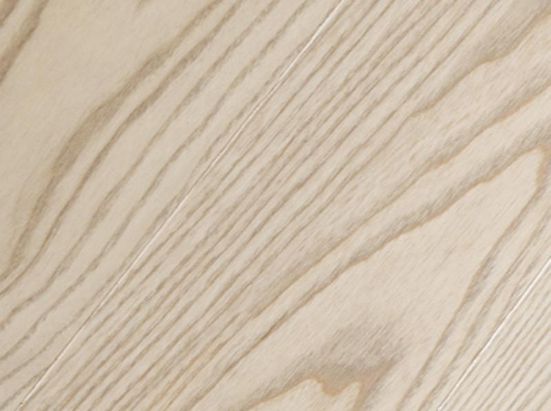 Потолочно-стеновая панель Ясень Жемчужный, матовый блеск (арт. 5025-0512-0245)