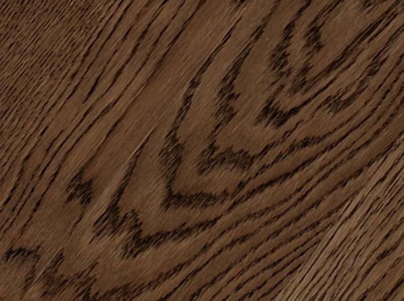 Потолочно-стеновая  панель Дуб, Дуб Каменный ручей, матовый блеск (арт. 5015-0509-0225)