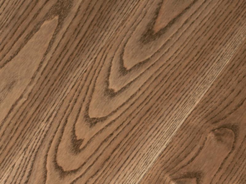 Потолочно-стеновая панель Ясень Тигровый глаз, матовый блеск (арт. 5025-0509-0244)