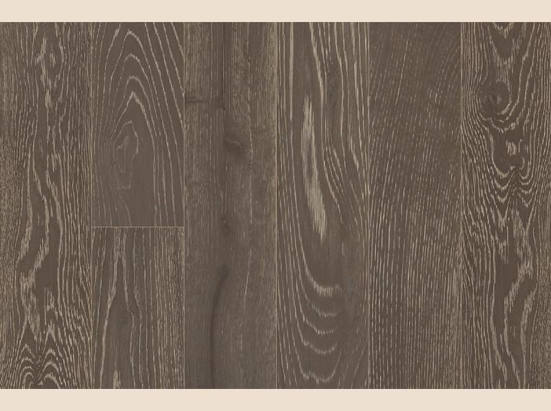 Инженерная доска Coswick Дуб Виноградное зерно (арт. 1163-7540)