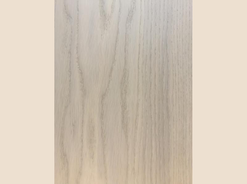Трехслойная инженерная доска Coswick Дуб Подснежник (арт. 1163-7579)